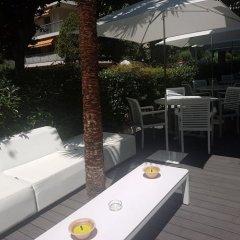 Отель Cannes Palace Hotel Франция, Канны - 2 отзыва об отеле, цены и фото номеров - забронировать отель Cannes Palace Hotel онлайн фото 2