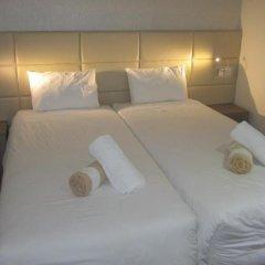Апартаменты Melpo Antia Luxury Apartments & Suites комната для гостей фото 2