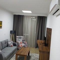 Skyport Istanbul Hotel комната для гостей фото 5