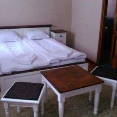 Отель Guest House Raffe Банско в номере фото 2