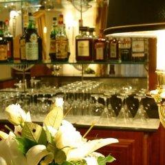 Cavaliere Palace Hotel Сполето развлечения