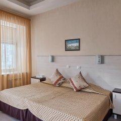 Гостиница Герцен Хаус комната для гостей фото 2