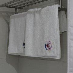 Kally Hotel ванная фото 2