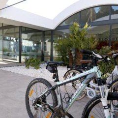 Отель Estival Eldorado Resort Камбрилс фото 10