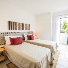 Отель Radisson Blu Azuri Resort & Spa комната для гостей фото 3