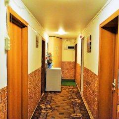 Гостиница Inn Mechta Apartments в Самаре отзывы, цены и фото номеров - забронировать гостиницу Inn Mechta Apartments онлайн Самара интерьер отеля фото 3