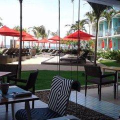 Отель Amari Galle Sri Lanka Шри-Ланка, Галле - 1 отзыв об отеле, цены и фото номеров - забронировать отель Amari Galle Sri Lanka онлайн