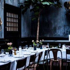 Отель Private Mansions Нидерланды, Амстердам - отзывы, цены и фото номеров - забронировать отель Private Mansions онлайн помещение для мероприятий