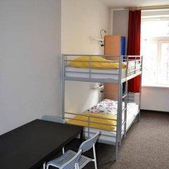 Отель Hostel Advantage Чехия, Прага - отзывы, цены и фото номеров - забронировать отель Hostel Advantage онлайн
