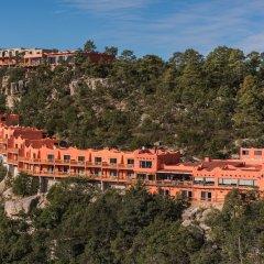 Hotel Mirador фото 12