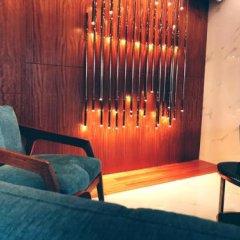 Отель Maroko Bayshore Suites удобства в номере