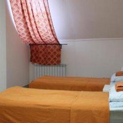 Гостиница 55 в Казани 7 отзывов об отеле, цены и фото номеров - забронировать гостиницу 55 онлайн Казань спа
