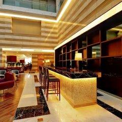 The Bauhinia Hotel фото 11