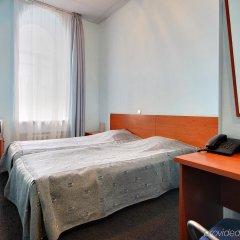 Мини-Отель Ринальди на Московском 18 комната для гостей фото 3