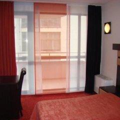 Отель Byalo More Болгария, Чепеларе - отзывы, цены и фото номеров - забронировать отель Byalo More онлайн фото 3