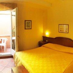 Отель Mediterraneo Сиракуза фото 7