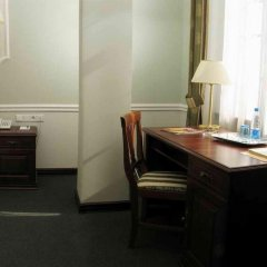 Panorama Hotel удобства в номере фото 2