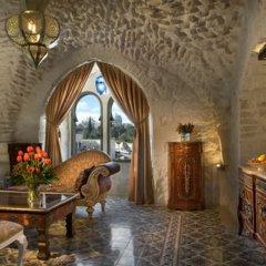 Mount Zion Boutique Hotel Израиль, Иерусалим - 1 отзыв об отеле, цены и фото номеров - забронировать отель Mount Zion Boutique Hotel онлайн развлечения