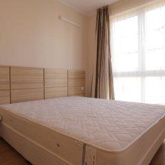 Апартаменты Luxury Apartment in Anastasia Palace детские мероприятия