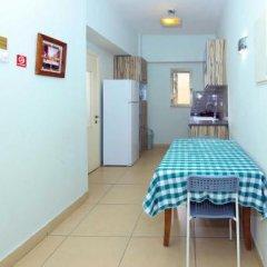 Segal in Jerusalem Apartments Израиль, Иерусалим - отзывы, цены и фото номеров - забронировать отель Segal in Jerusalem Apartments онлайн фото 13