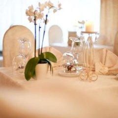 Small & Beautiful Hotel Gnaid Тироло помещение для мероприятий