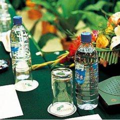 Weihai Golden Bay Resort Hotel