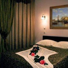 Мини-Отель Капитель фото 13