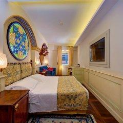 Отель Art Hotel Commercianti Италия, Болонья - отзывы, цены и фото номеров - забронировать отель Art Hotel Commercianti онлайн детские мероприятия фото 2