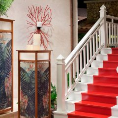 Отель VH Gran Ventana Beach Resort - All Inclusive Доминикана, Пуэрто-Плата - отзывы, цены и фото номеров - забронировать отель VH Gran Ventana Beach Resort - All Inclusive онлайн фото 14