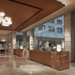 Jaipur Marriott Hotel интерьер отеля фото 3
