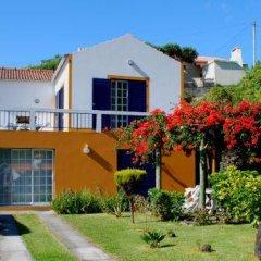 Отель Casas do Capelo Португалия, Орта - отзывы, цены и фото номеров - забронировать отель Casas do Capelo онлайн фото 6