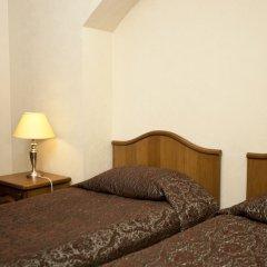 Отель Monte Kristo Латвия, Рига - - забронировать отель Monte Kristo, цены и фото номеров балкон