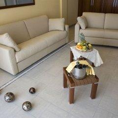 Aregai Marina Hotel & Residence с домашними животными