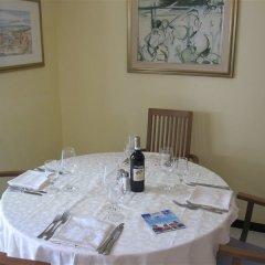 Отель Panoramic Джардини Наксос питание фото 3