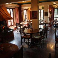 Отель Vajra Непал, Катманду - отзывы, цены и фото номеров - забронировать отель Vajra онлайн питание