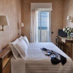 Отель Suite Litoraneo Римини комната для гостей фото 2