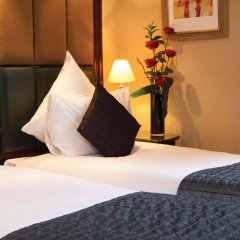 Отель Park Grand Paddington Court комната для гостей фото 2