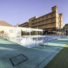 Отель Ras Al Khaimah Hotel ОАЭ, Рас-эль-Хайма - 2 отзыва об отеле, цены и фото номеров - забронировать отель Ras Al Khaimah Hotel онлайн фото 8