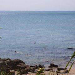 Отель Lanta Coral Beach Resort Ланта пляж фото 2