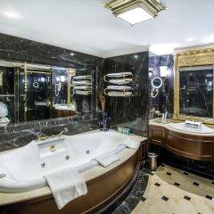 Отель Grand Excelsior Hotel Deira ОАЭ, Дубай - 1 отзыв об отеле, цены и фото номеров - забронировать отель Grand Excelsior Hotel Deira онлайн спа фото 2