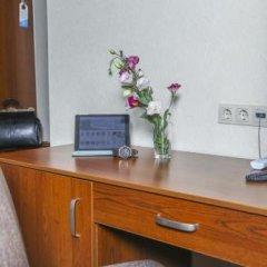 Гостиница Dnepropetrovsk Hotel Украина, Днепр - отзывы, цены и фото номеров - забронировать гостиницу Dnepropetrovsk Hotel онлайн фото 2