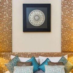 Отель Residence by Uga Escapes комната для гостей фото 4