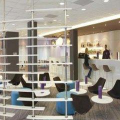 Отель Novotel Gdansk Centrum фото 10
