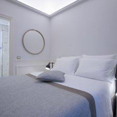 Отель Majestic комната для гостей фото 5