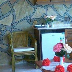 Hidden Garden Турция, Патара - отзывы, цены и фото номеров - забронировать отель Hidden Garden онлайн фото 41