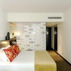 Inspira Santa Marta Hotel фото 13