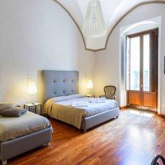Отель B&B Centro Storico Lecce Лечче комната для гостей фото 5