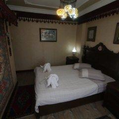 Bella Hotel Турция, Сельчук - отзывы, цены и фото номеров - забронировать отель Bella Hotel онлайн удобства в номере