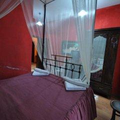 Yorgo Seferis Residance Турция, Урла - отзывы, цены и фото номеров - забронировать отель Yorgo Seferis Residance онлайн спа