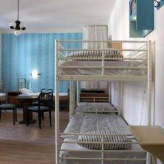 Отель Hostel Boudnik Чехия, Прага - 1 отзыв об отеле, цены и фото номеров - забронировать отель Hostel Boudnik онлайн сауна